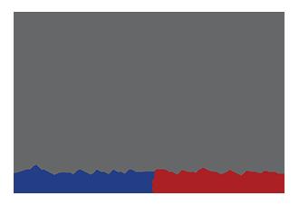 Κέντρο Αγγλικής Γλώσσας Χ. Δήμπαλας